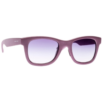 Italia Independent 0090TT Sunglasses
